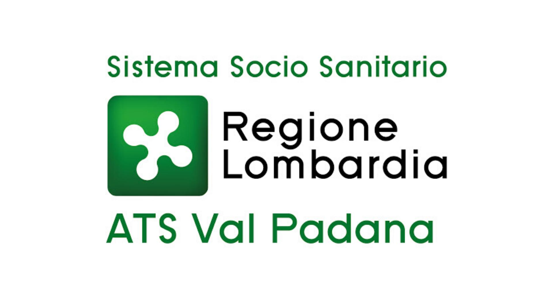 Comunicato Stampa ATS Lombardia