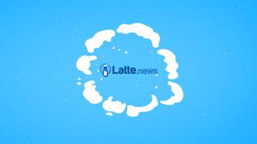 intro latte news.00_00_03_28.Immagine002