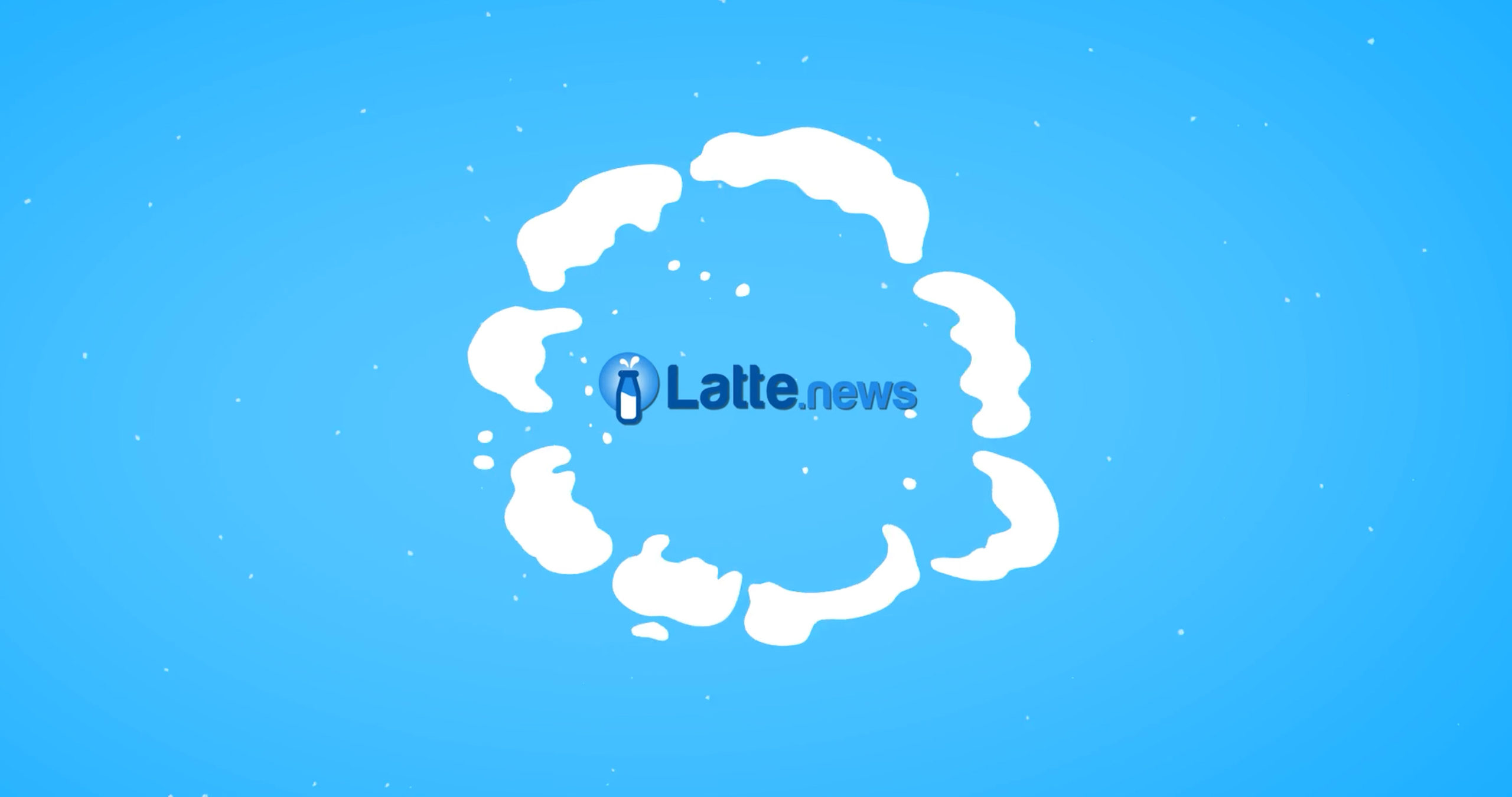 IL debutto di Latte.News per il World Milk Day 2020