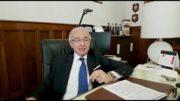 Vito Danilo Gagliardi