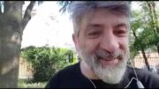 Antonio Pascale – giornalista scrittore divulgatore scientifico