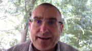 Donatello Sandroni – Giornalista e Divulgatore e scientifico