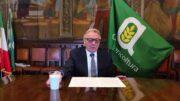 Riccardo Crotti – Presidente Libera e Confagricoltura Lombardia