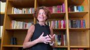 Stefania Bonaldi – sindaco di Crema