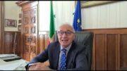 Vito Danilo Gagliardi- Prefetto di Cremona